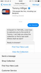 Tommy_Hilfiger_chatbot